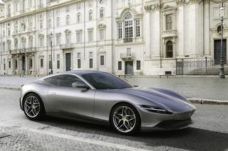 Genfer Autosalon 2020 - Das werden die Highlights