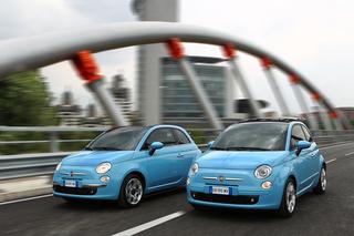 Gebrauchtwagen-Check: Fiat 500 - Was für Liebhaber
