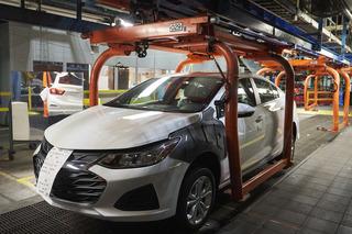 Ford, GM und Co. - Der Tod der amerikanischen Kompaktklasse