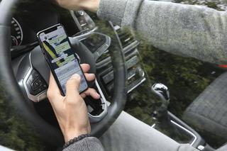 Smartphone-Infotainmentsystem - Android Auto nicht mehr fürs Handy