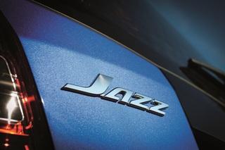 Honda Jazz und CR-Z - Zurück in die Werkstatt
