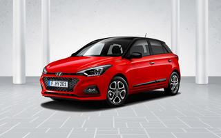 Fahrbericht: Hyundai i20 - Polo auf Koreanisch