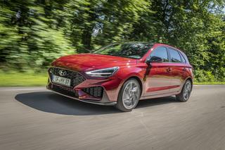 Kaufberatung: Hyundai i30   - Nicht nur ein weiterer Kompakter