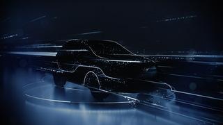 Hyundai Kona Elektro -  Mini-SUV mit Maxi-Reichweite