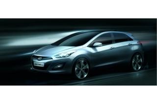 Hyundai i30 - Bunter Hund statt graue Maus