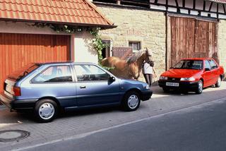 Tradition: 30 Jahre Hyundai Deutschland - Der Tiger in der Höhle de...