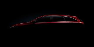 Hyundai i30 Kombi - Lust auf Laster