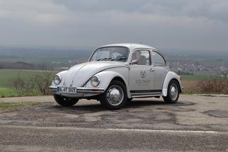 Panorama: VW-Umbauten von Voltimer - Zurück in die Zukunft
