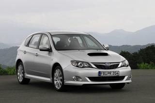 Diesel-Rabatt bei Subaru - Selbstzünder zum Benziner-Preis