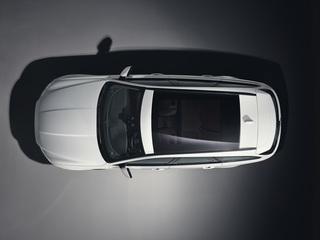 Jaguar XF Sportbrake - Kombi-Comeback