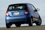Fahrbericht: Chevrolet Aveo 1.2 - Klein Amerika