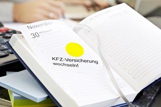 Ratgeber: Wechsel der Kfz-Versicherung - Neue Tarifarten mit Sparpo...