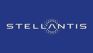 Stellantis-Start    - Zehn neue E-Autos im ersten Jahr