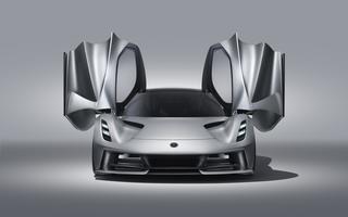 New Mobility: Elektrosportwagen-Flut - Die Spaß-Stromer kommen
