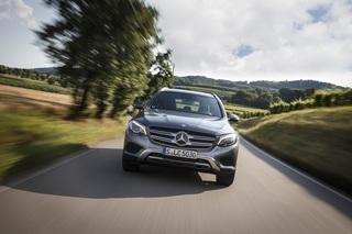 Mercedes-Rückruf  - Airbag kann ungewollt auslösen
