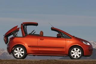 Ratgeber: Gebrauchte Cabrios - Es muss richtig klappen