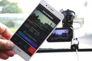 New Mobility: Unterwegs mit einer Dashcam - Fahren in der Grauzone