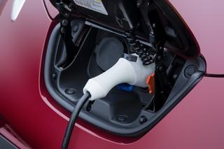 5x Alternativen zum Diesel - Von Elektro über Gas bis Hybrid