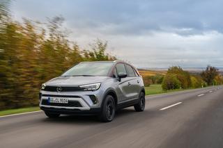 Opel-Aktion   - Ersatzauto für Flutopfer