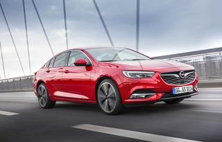 Opel-Umweltprämie - Nun auch Geld für neuere Diesel