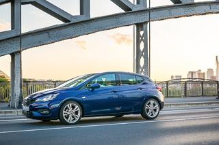 Opel-Sondermodelle - 2020-Edition von Astra und Co.