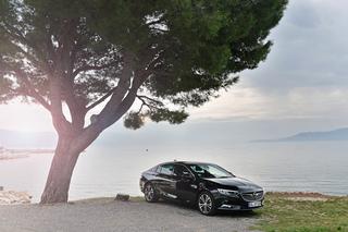 Neue Opel-Motoren - Sauberer Schub