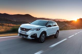 Eintauschprämie bei Peugeot - Bis zu 6.000 Euro Rabatt für Kompaktk...