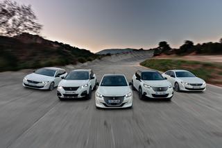 Digitale Bedienungsanleitung - Peugeot schafft Papier-Handbuch ab