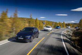 VW setzt weiter auf Plug-in-Hybride - Brückenbauer