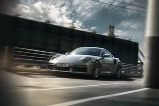 Porsche Drive Rental   - Sportwagen zu verleihen