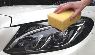 Ratgeber: Autofahren bei Dunkelheit - Streifenfreie Sicherheit
