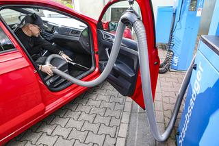 Ratgeber: Auto online verkaufen  - Gute Bilder, viele Infos