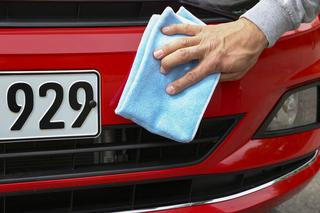 Ratgeber: Autopflege bei Dreck von oben - Nicht zögern, sondern han...