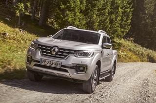 Renault-Nissan-Mitsubishi  - Die Allianz ordnet sich neu