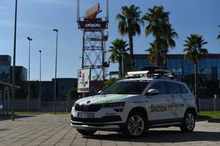 Skoda EuroTrek-Tour - Allrad-Abenteuer Albanien