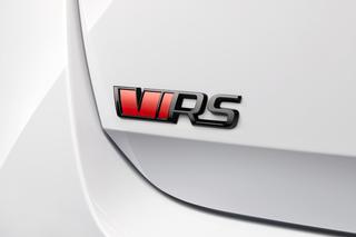 Skoda Octavia RS - Erstmals mit Elektro-Power