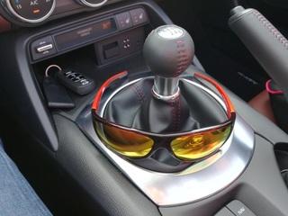 5x: Tipps für das Autofahren im Sommer   - Sicher durch die Hitze