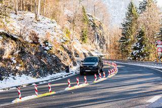 Ssangyong Rexton im neuen Modelljahr - Sauberer Motor, mehr Ausstat...