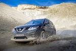 Nissan X-Trail 2.0 dCi Automatik im Fahrbericht: Endlich mehr Dampf...