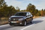 Dacia Sandero SCe 75 Fahrbericht: Ein Zylinder weniger, aber Kampfp...
