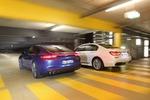 BMW 7er vs. PorschePanamera: Welcher Luxus-Diesel ist fas...