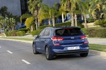 Hyundai i30 (2017) im Fahrbericht: Jetzt mit mehr Platz, LEDs und A...