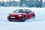 Neuer Toyota GT86 (2017) im Fahrbericht: Was kann der günstige Spor...