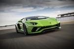 Fahrbericht Lamborghini Aventador S (2017): Noch schneller, aber en...