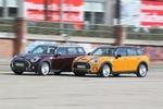 Mini Clubman Cooper S gegen SD: Lohnt sich der teurere Diesel?