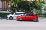 Hyundai i20 vs. SeatIbiza: Neuer Ibiza imKleinwagen-Duell