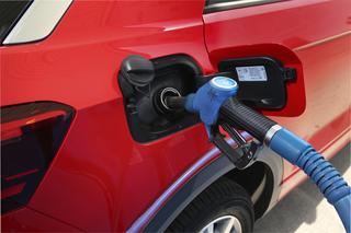 Ratgeber: Den hohen Treibstoffkosten ein Schnippchen schlagen - Spa...