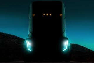 Tesla auf Wachstumskurs - Neues SUV und Lkw geplant