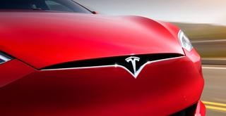 Tesla Model Y - Nächstes E-Modell schon 2020
