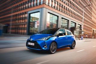 Ratgeber: Gebrauchte Hybride kaufen - Lädt er noch?